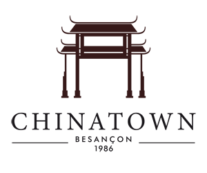 accueil restaurant chinatown le restaurant sur les quais besan on. Black Bedroom Furniture Sets. Home Design Ideas