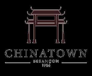 restaurant asiatique chinois
